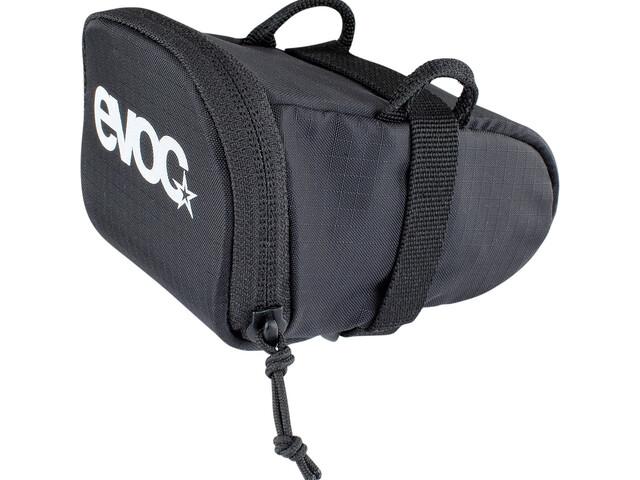 EVOC Seat Bag S, black